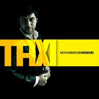 Mohammad Chenari - 'Sade'