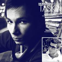 Mohammad Rafigh - 'Taskin'