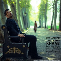 Mohammad Zand Vakili - 'Khab'
