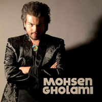 Mohsen Gholami - 'Yadete'