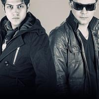 Mojtaba Jahanbakhsh & Danial - 'Eshgham Toyi'