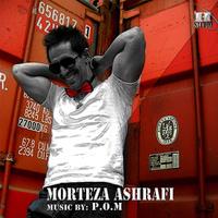 Morteza Ashrafi - 'Aroos Khanoum'
