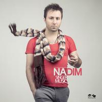 Nadim - 'Bemoon Be Khateram'