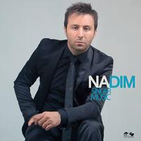 Nadim - 'Dobare Ashegham Sho'