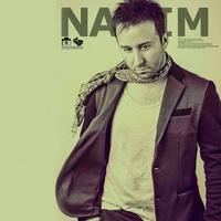 Nadim - 'Hala Mano'