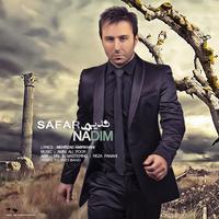 Nadim - 'Safar'