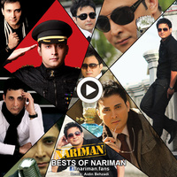 Nariman - 'Best of Nariman (Aidin Behzadi Remix)'