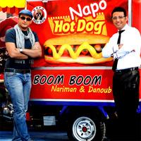 Nariman - 'Boom Boom (Ft Danoub)'
