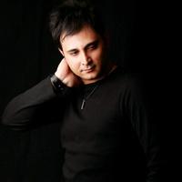 Nariman - 'Naz Nakon vs Asal (DJ Blutex Mashup)'