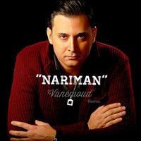 Nariman - 'Vanemoud (Remix)'
