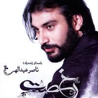 Naser Abdollahi - 'Rokhsat'