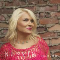 Nasrin - 'Havaye Zendegi'