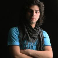 Navid 9e - 'Toro Mikham'