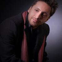 Navid Sobhan - 'Che Asheghoone Par Keshid'
