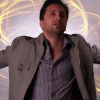 Navid Sobhan - 'Ghasedak'