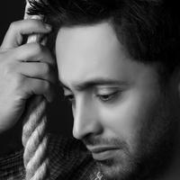 Navid Sobhan - 'Gonah'