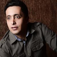 Navid Sobhan - 'Labkhande Masnooei'