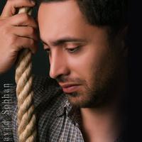 Navid Sobhan - 'Taslim'