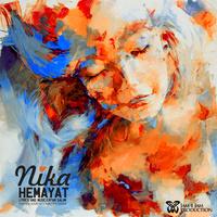 Nika - 'Hemayat'