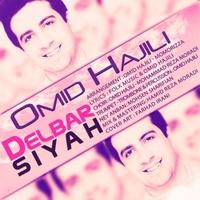 Omid Hajili - 'Delbar Siyah'