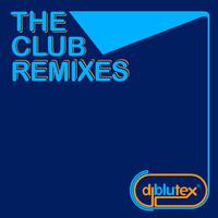 Omid Hajili - 'Eshgeh Mani (DJ Blutex Remix)'