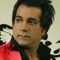 Omid Jahan - 'Anar Anar'