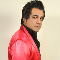 Omid Jahan - 'Aroome Joonam'