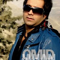 Omid Jahan - 'Aroosak'