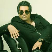 Omid Jahan - 'Chadoretro Didom'