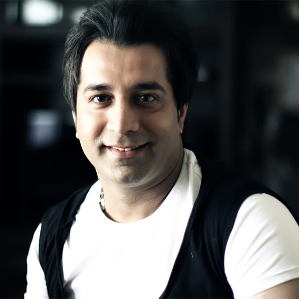 Omid Jahan - 'Fariba'