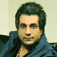 Omid Jahan - 'Ghalom Nazari'