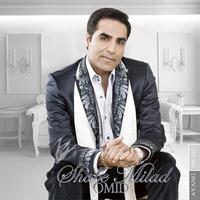 Omid - 'Shabe Milad'