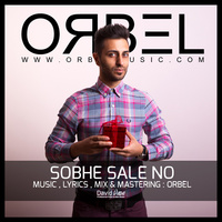 ORBEL - 'Sobhe Sale No'