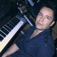 Parham Ebrahimi - 'Boghz (Mehdi Milani Piano Version)'