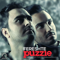 Puzzle Band - 'Fereshte'