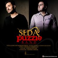 Puzzle Band - 'Ye Seda'