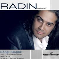 Radin - 'Boghz'