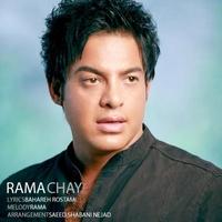 Rama - 'Chay'