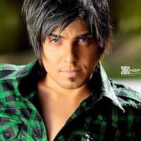 Ramin Bibak - 'Napors Chera'