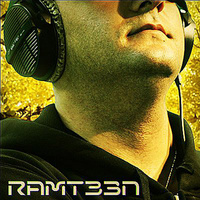 Ramteen - 'Fall (Club Mix)'