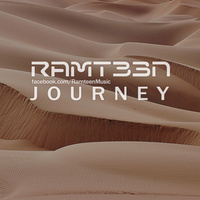 Ramteen - 'Journey'