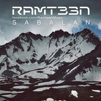 Ramteen - 'Sabalan (Ambient Mix)'