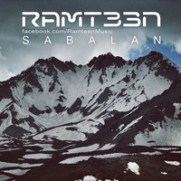 Ramteen - 'Sabalan (Radio Edit)'