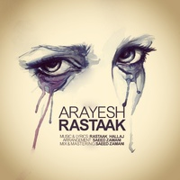 Rastaak - 'Arayesh'