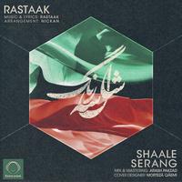 Rastaak - 'Shaale Serang'