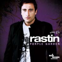 Rastin - 'Bitooteh'