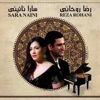 Reza Rohani - 'Emshab (Ft Sara Naeini)'