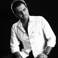 Reza Shiri - 'Az Ghamet Daram Mimiram'
