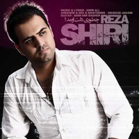 Reza Shiri - 'Chetori Delet Omad'