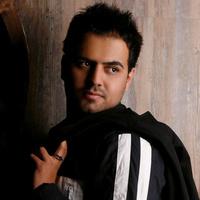 Reza Shiri - 'Delhoreh'
